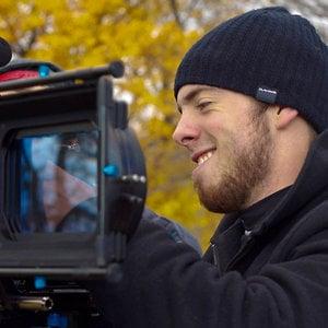 Profile picture for Justin Williams