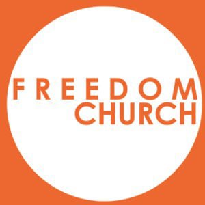 Profile picture for FreedomChurchBury