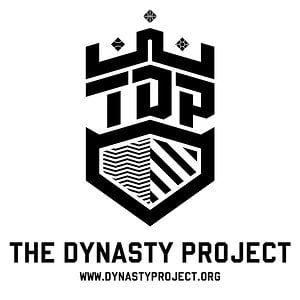 Profile picture for The Dynasty Project