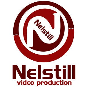 Profile picture for nelstill