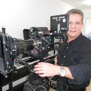 Profile picture for Aldo Grisi