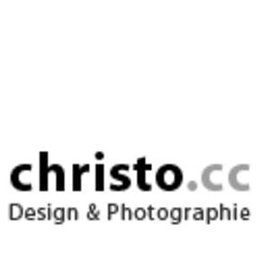 Profile picture for christo .cc