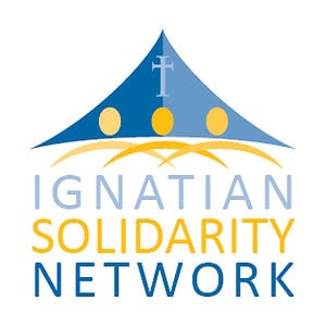 Profile picture for Ignatian Solidarity Network