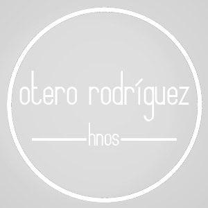 Profile picture for Otero Rodríguez