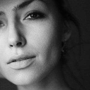 Profile picture for Ekaterina Rousskikh