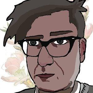 Profile picture for nihiski