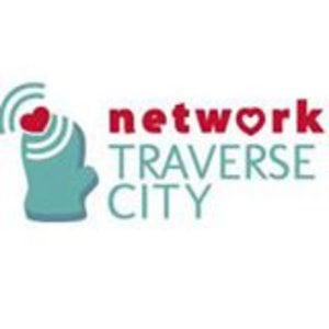 Profile picture for Network Traverse City on Vimeo