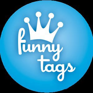 Profile picture for FunnyTags