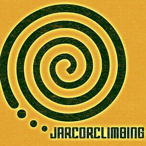 Profile picture for JaRCoRCliMBinG