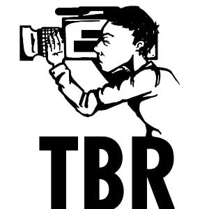 Profile picture for TBRvideo