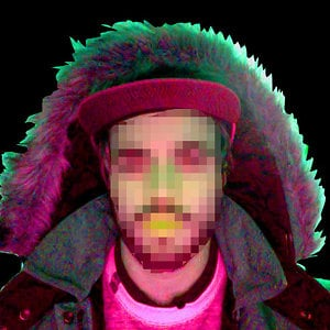 Profile picture for labes&der