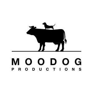 Profile picture for Moo Dog Productions