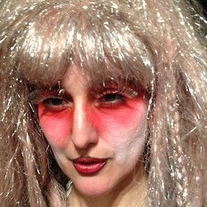 Profile picture for Christine Bellerose