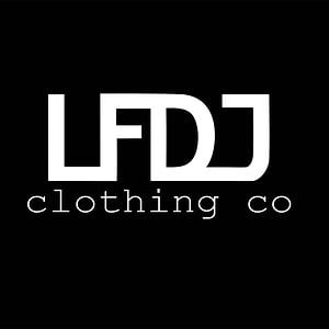 Profile picture for LFDJ Clothing co