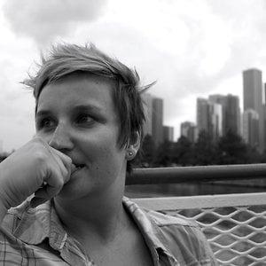 Profile picture for Célanie Boivin