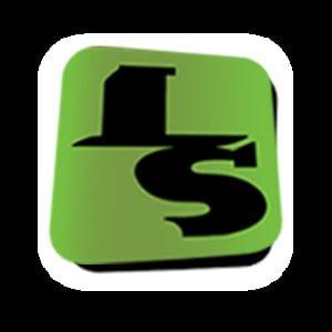 Profile picture for Landslide Skate Park