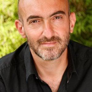 Profile picture for Michalis Tiritas