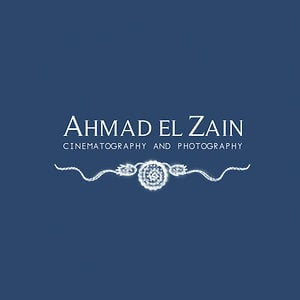 Profile picture for Ahmad El Zain cinematography