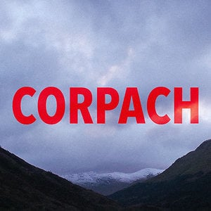 Profile picture for Corpach Film