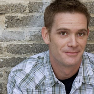 Profile picture for Steve Everson