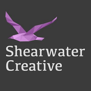 Profile picture for Shearwater