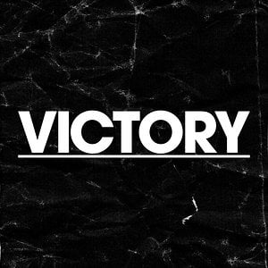 Profile picture for Victory Journal