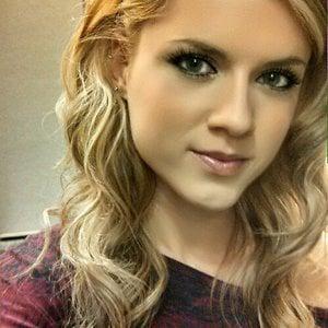 Profile picture for Sarah Majkowski
