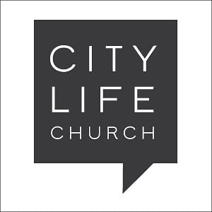 Profile picture for City Life Church