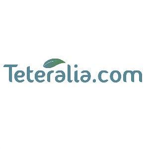 Profile picture for Teteralia