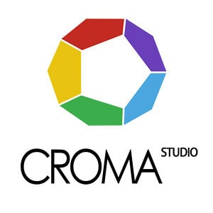Profile picture for CROMA STUDIO