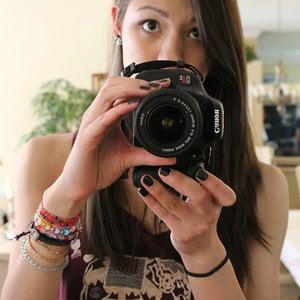 Profile picture for Jessie Sodetz