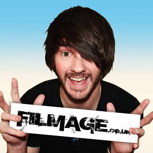 Profile picture for Filmage.co.uk
