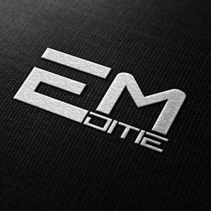 Profile picture for EditieM