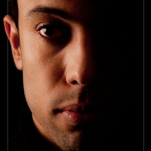 Profile picture for Kamal Ben's