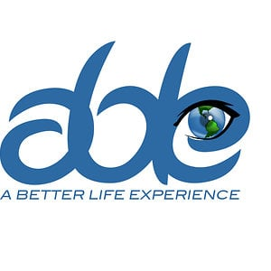 Profile picture for ABLE Success Academy