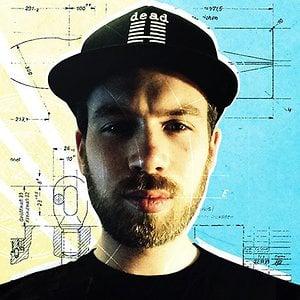 Profile picture for Jakob Chrøis