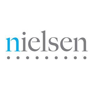 Profile picture for Nielsen
