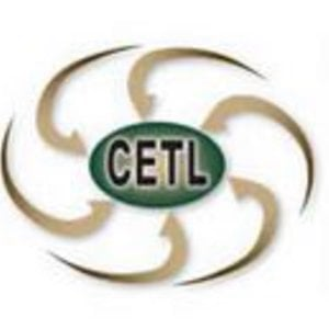 Profile picture for UW-Eau Claire CETL