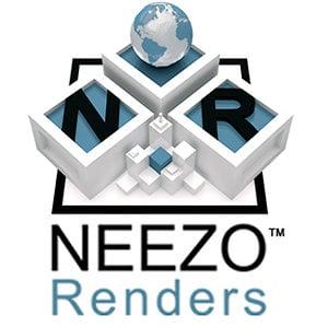 Profile picture for Neezo Renders