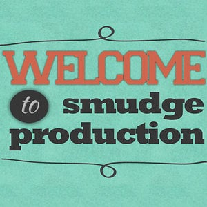 Profile picture for Smudge