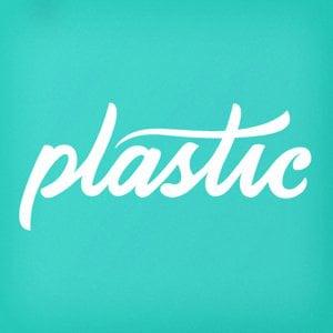 Profile picture for Plastic Mobile