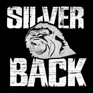 Profile picture for Silverback Music
