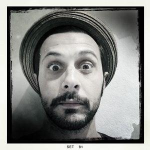 Profile picture for matteo giuntini