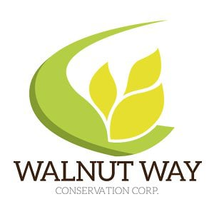 Profile picture for Walnut Way