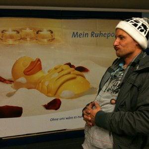 Profile picture for dominik Brülisauer