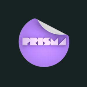 Profile picture for Prisma tv
