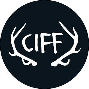 Profile picture for Camden International Film Fest