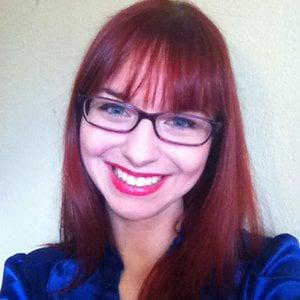Profile picture for Sasha Kristoff