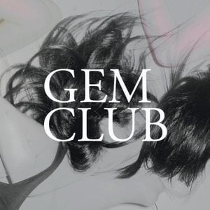 Profile picture for Gem Club