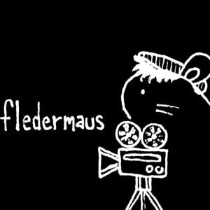 Profile picture for fledermaus